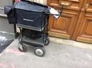 laposte-trolley