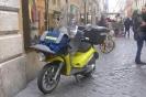 poste-italiane-scooter