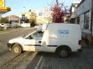 taxicargo
