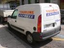 tourlineexpress-2