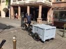 trailer bike FR