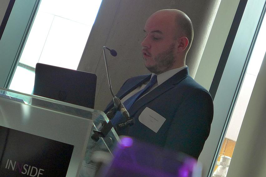 2017 news mar tfgm forum kevin hargreaves