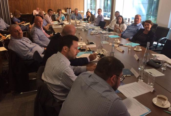2018 news aug code of practice round table 03