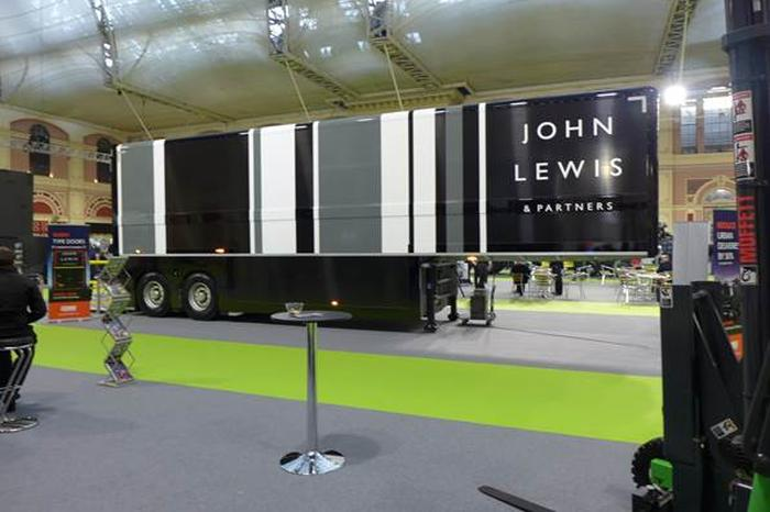 2018 news nov freight in the city john lewis