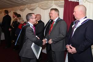 2015 house of lords gowning 3