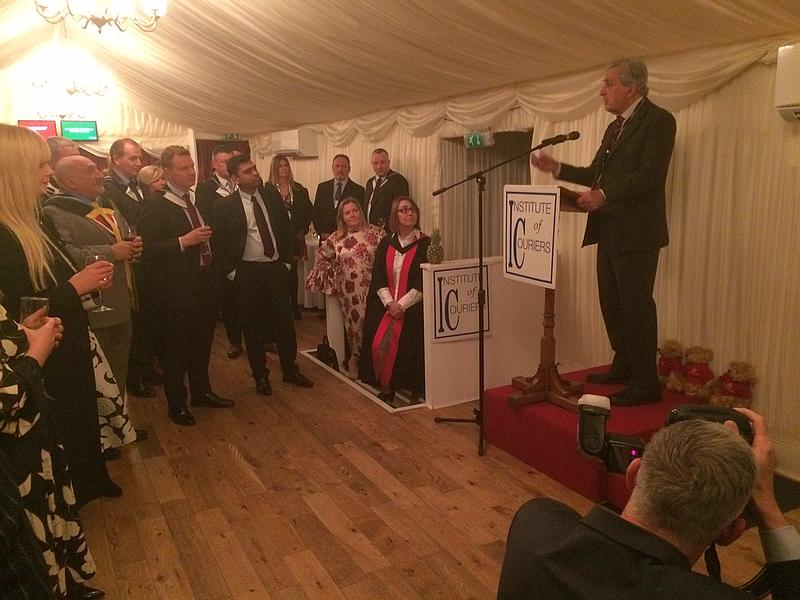 2018 news feb gowning lord falkland address 800