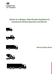 190320 VAW Commercial Vehicle Guidance