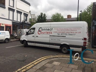 connect-couriers