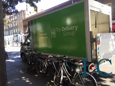 thedeliverygroup