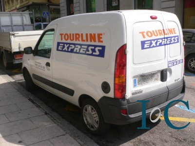 tourlineexpress-2
